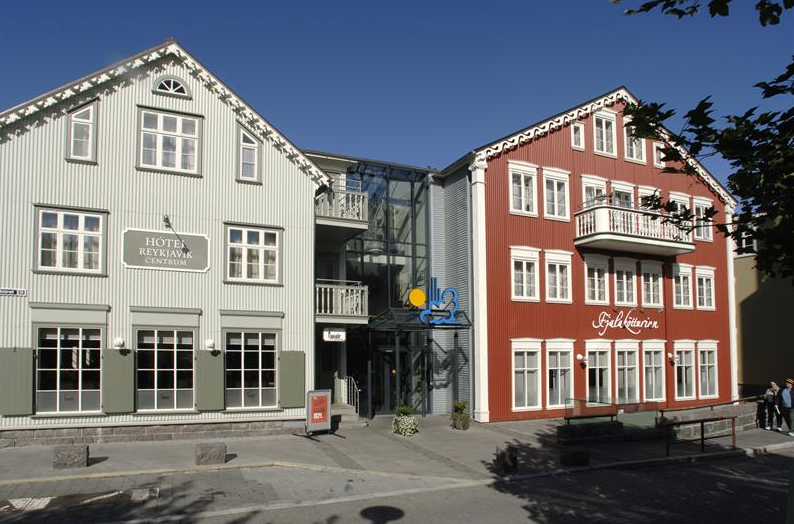 Top Hotels Am Kalterer See