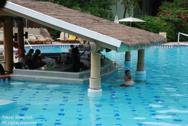 Resort Review Beaches Negril Negril Jamaica Travel