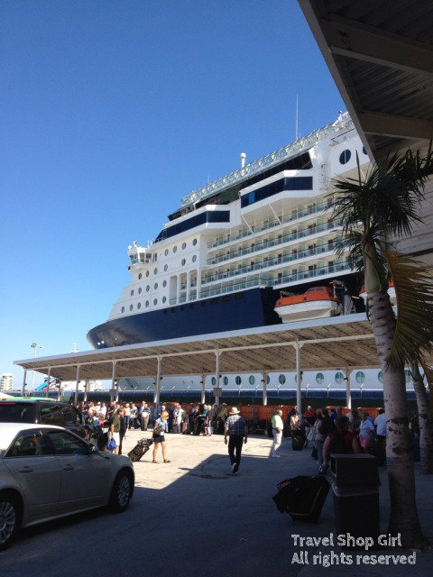 Recent reviews celebrity summit