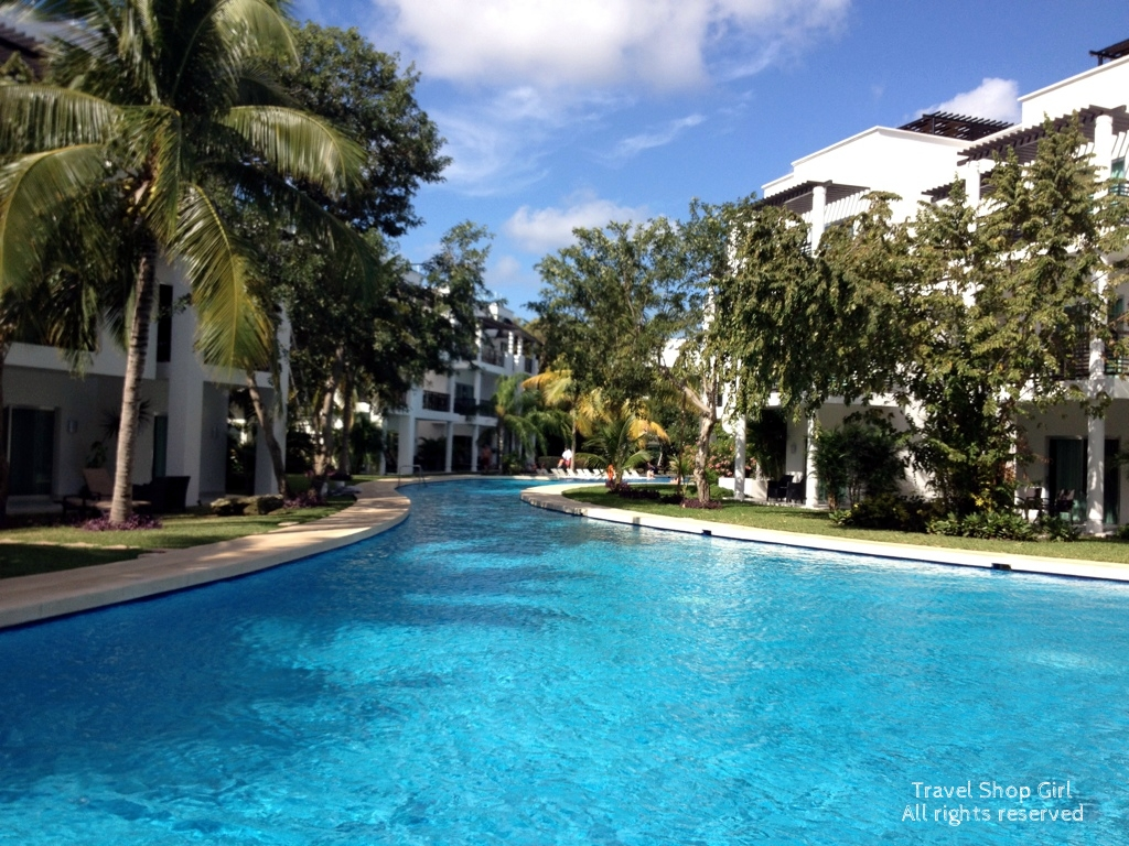 Resort Review  Azul Fives Hotel By Karisma