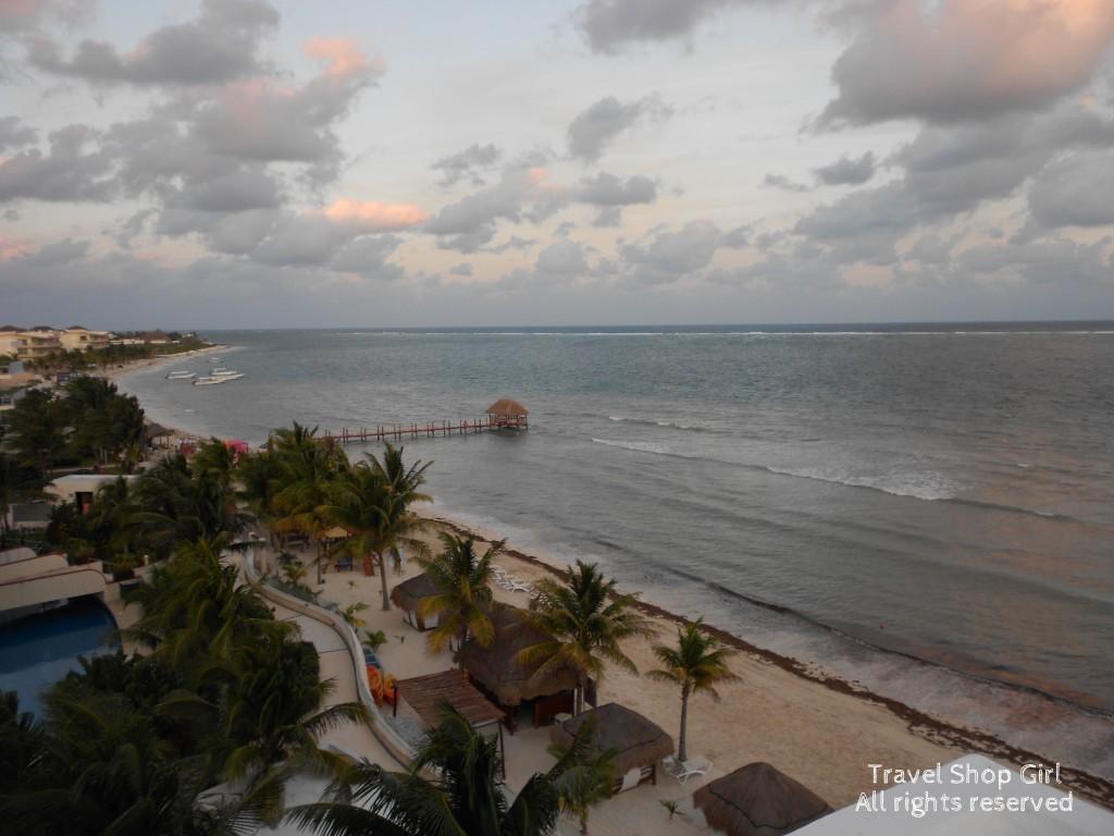 Playa Beach Properties Rentals