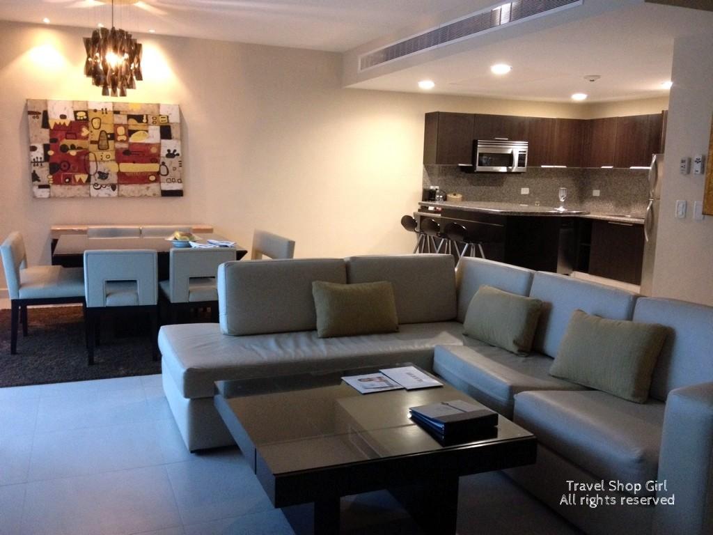 Resort Review Azul Fives Hotel By Karisma Playa Del Carmen Mexico Part I Travel Shop Girl