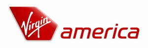 virgin-america-logo-1