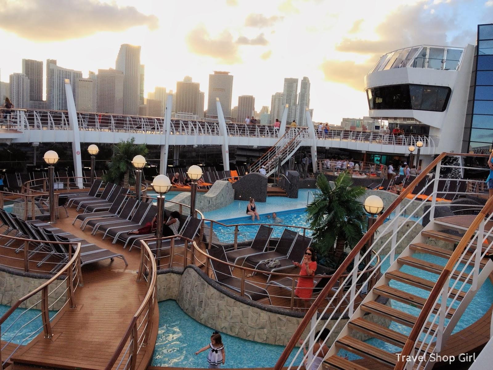 MSC Divina Pools Sun amp Fun MSC Cruises Review Travel  : 609574B6 828F 42FD 9373 26827116454Czpsjhrvcgsi1 from travelshopgirl.com size 1600 x 1200 jpeg 519kB