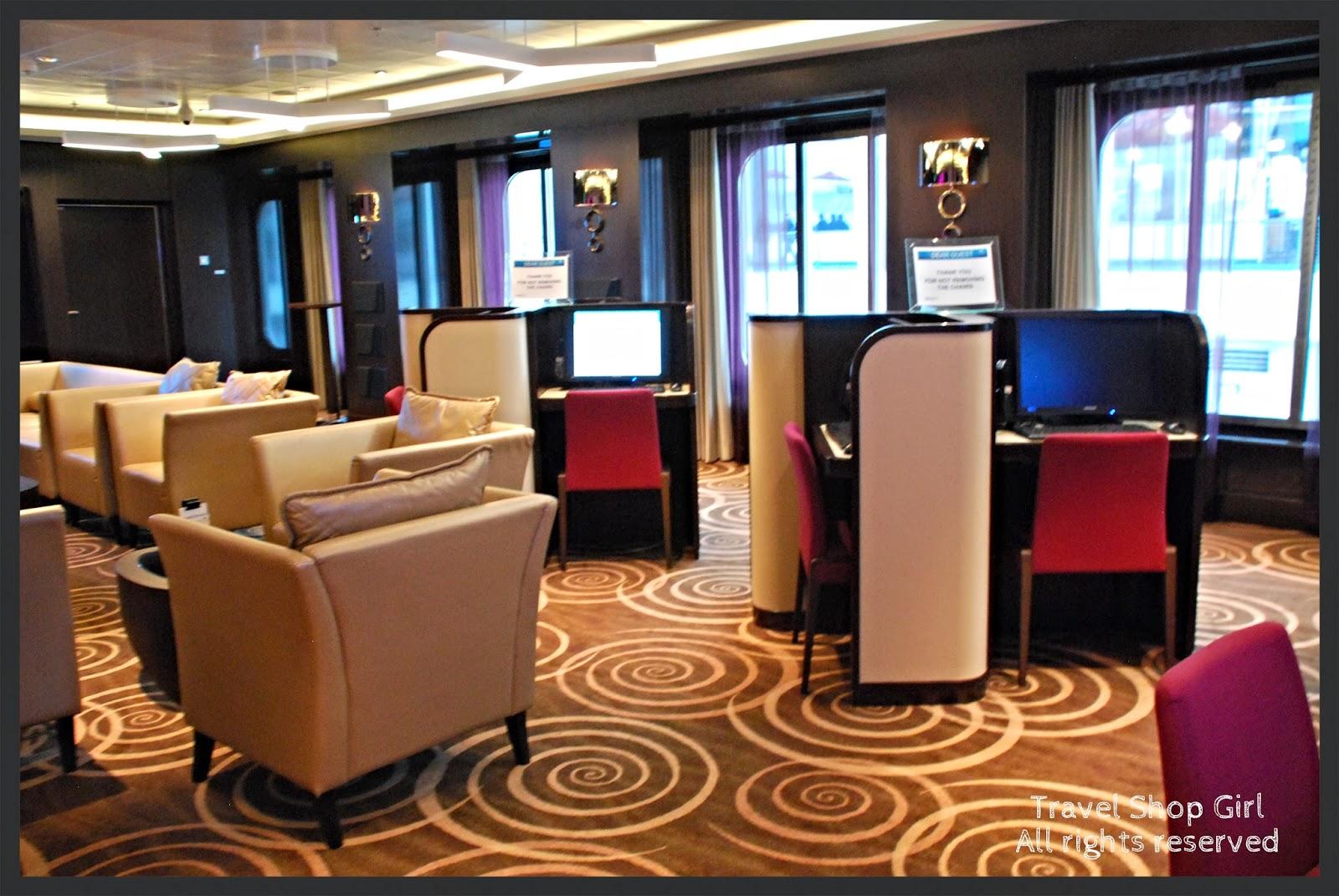Hours Internet Cafe Cubao
