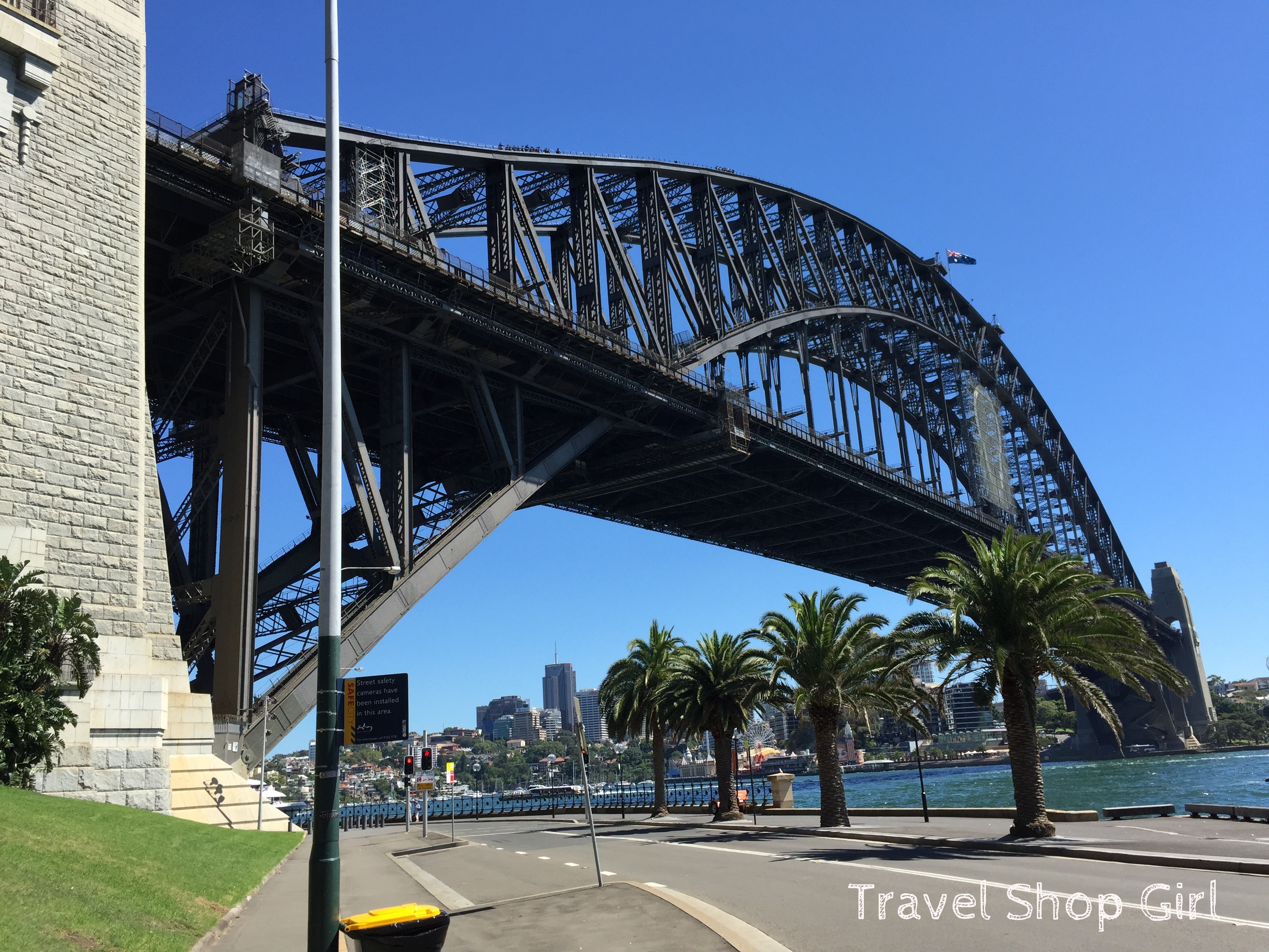 Image Result For Sydney Travel Tips