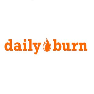 DailyBurn
