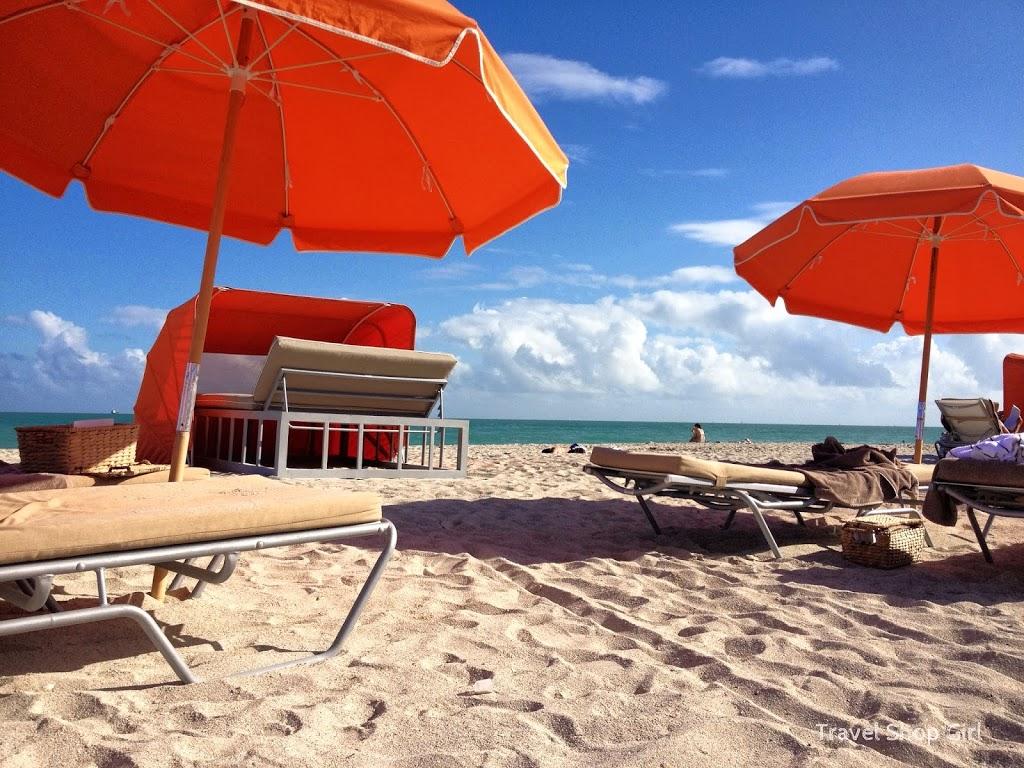 James Hotel Miami Beach