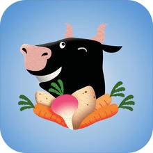 Veggoagogo Vegetarian Traveller Translation App