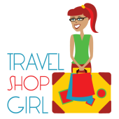 Travel Shop Girl - Traveling the world one city at a time – by land, sea, and air