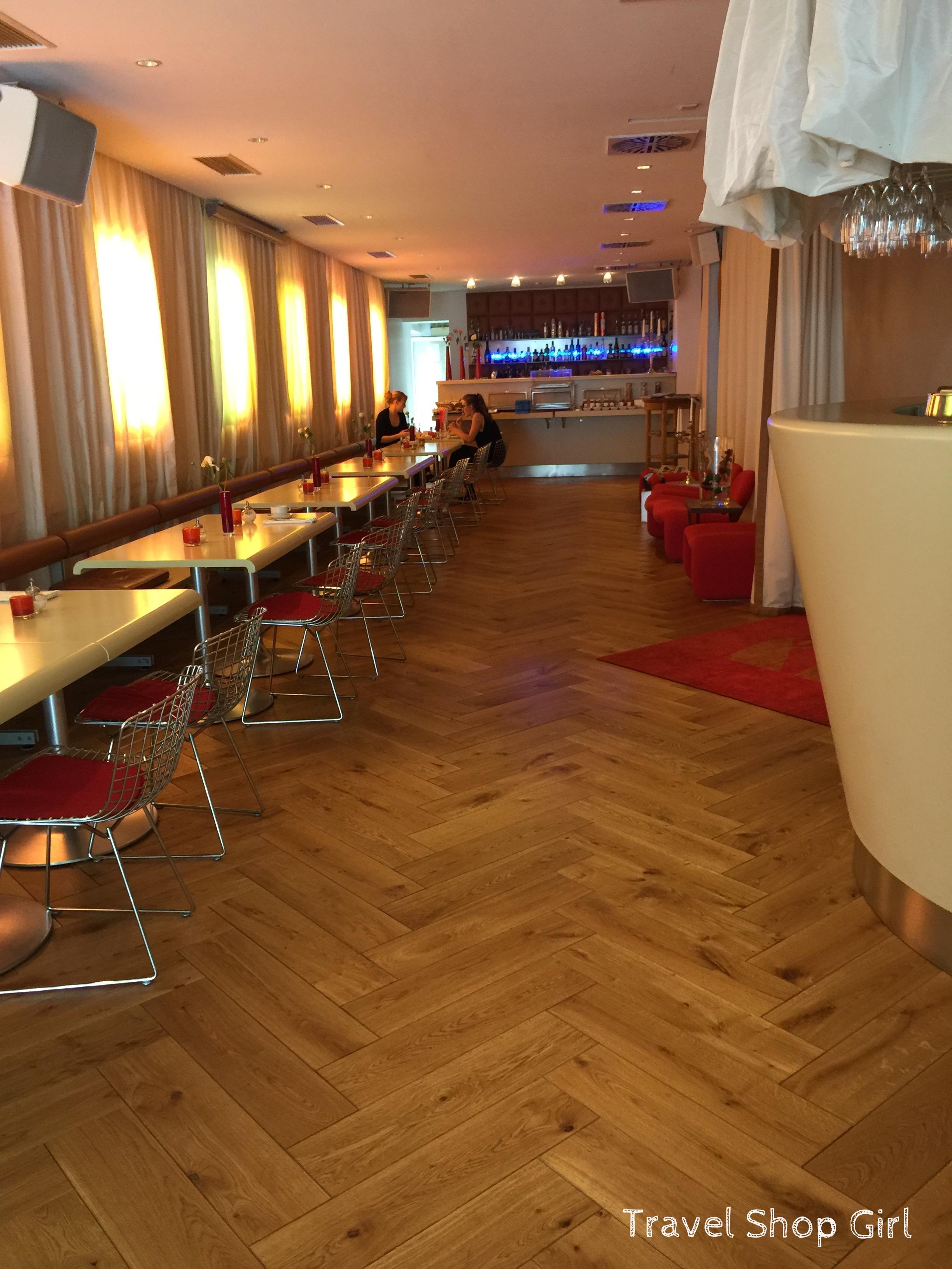 breakfast at hotel drei raben nuremberg germany travel shop girl. Black Bedroom Furniture Sets. Home Design Ideas