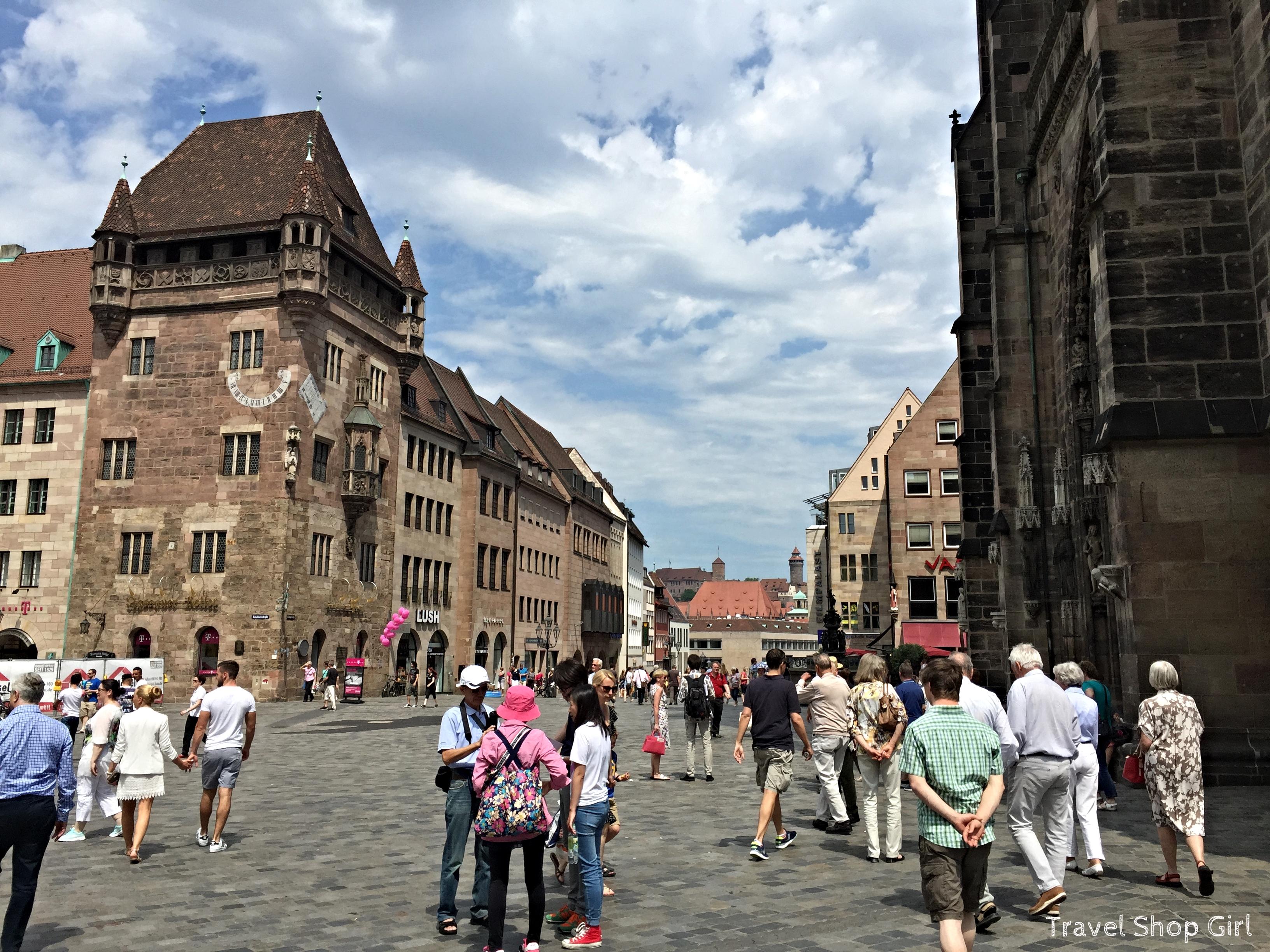 Www.Ladies.De Nürnberg