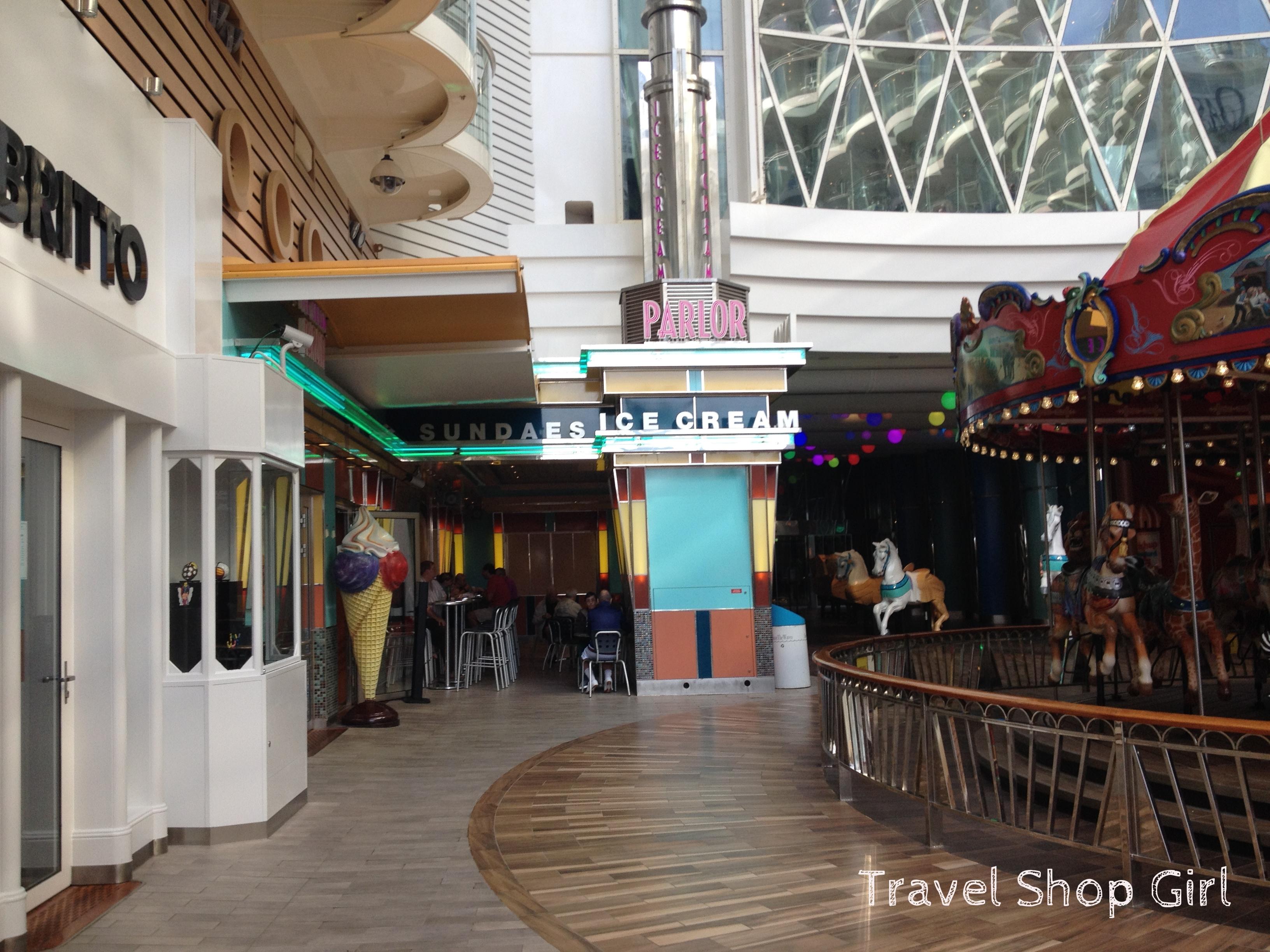 Boutique Hotels Southampton Uk