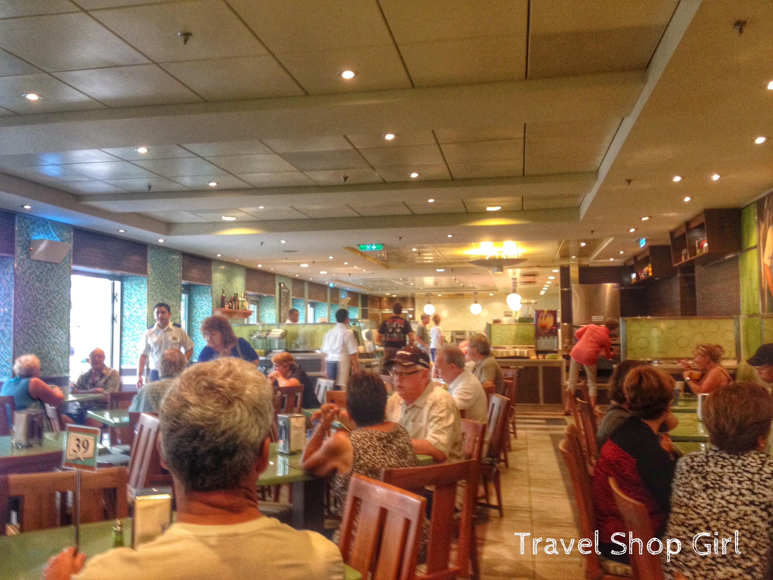 Geuvanni Restaurants Near Jamison Pa