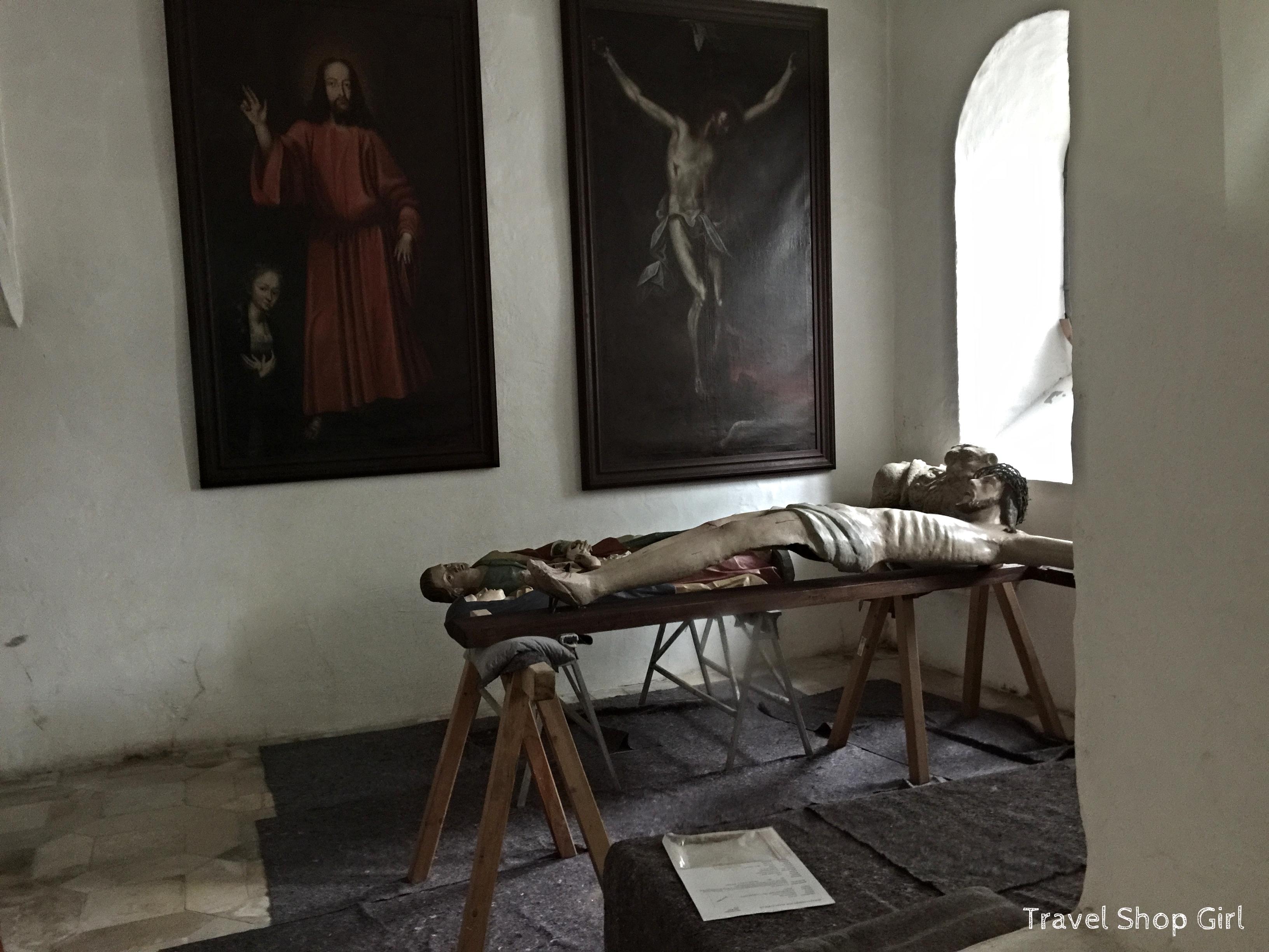 churches in Regensburg