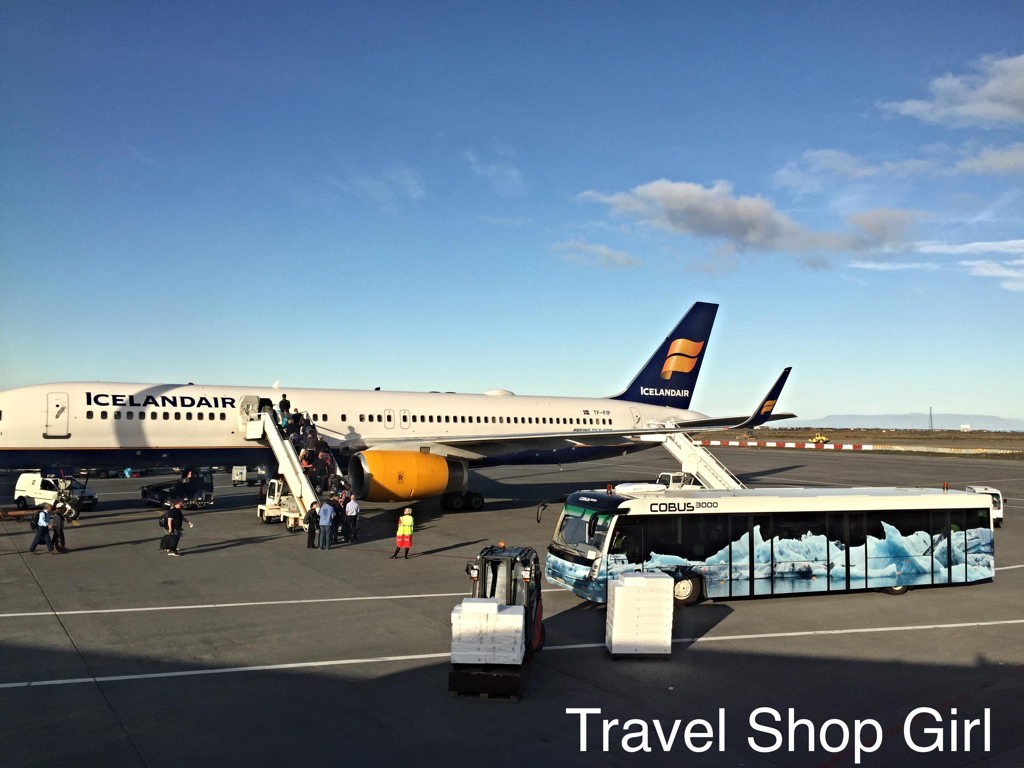 Iceland Travel Tips Blog