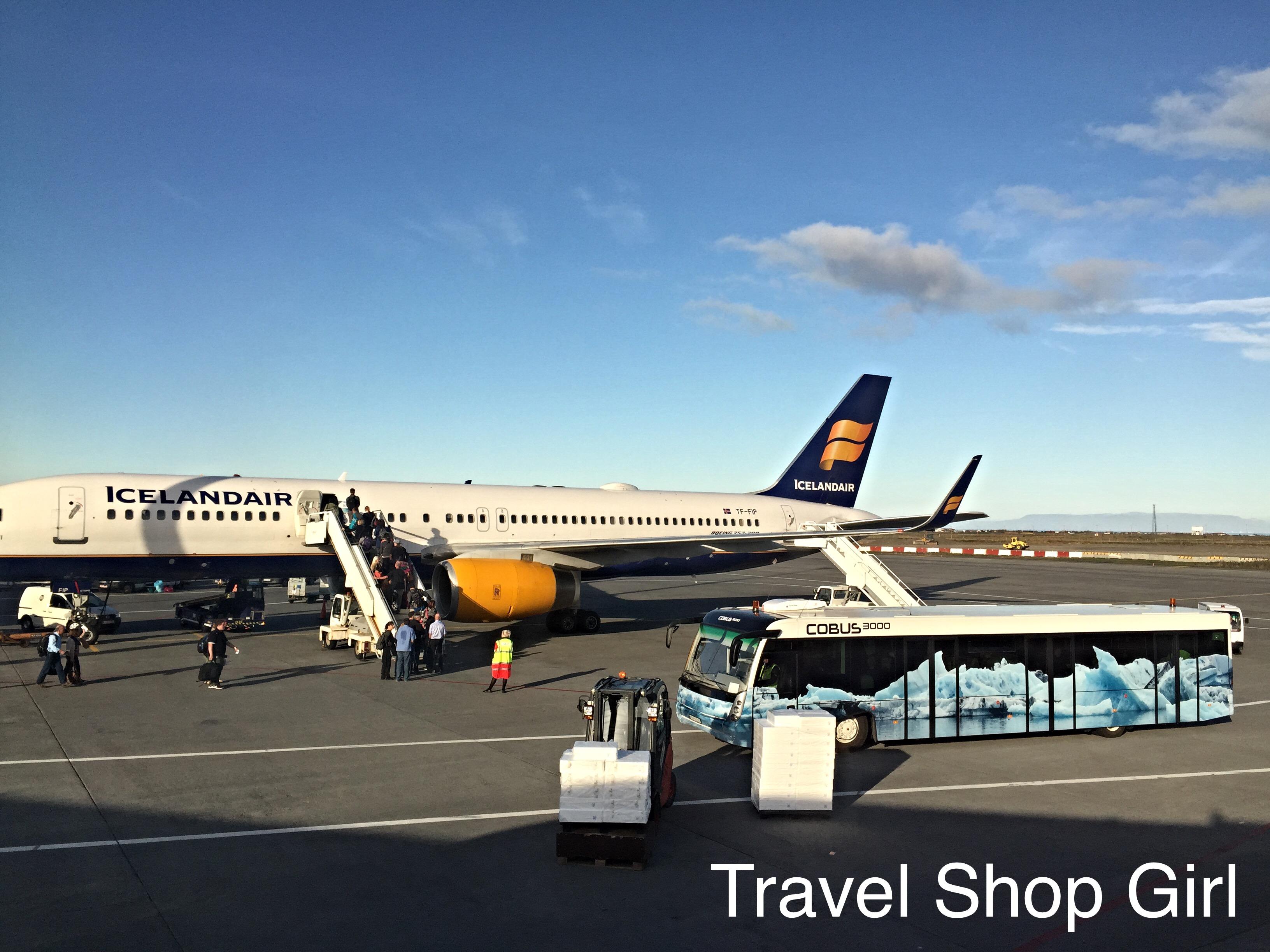 Image Result For International Travel Tips