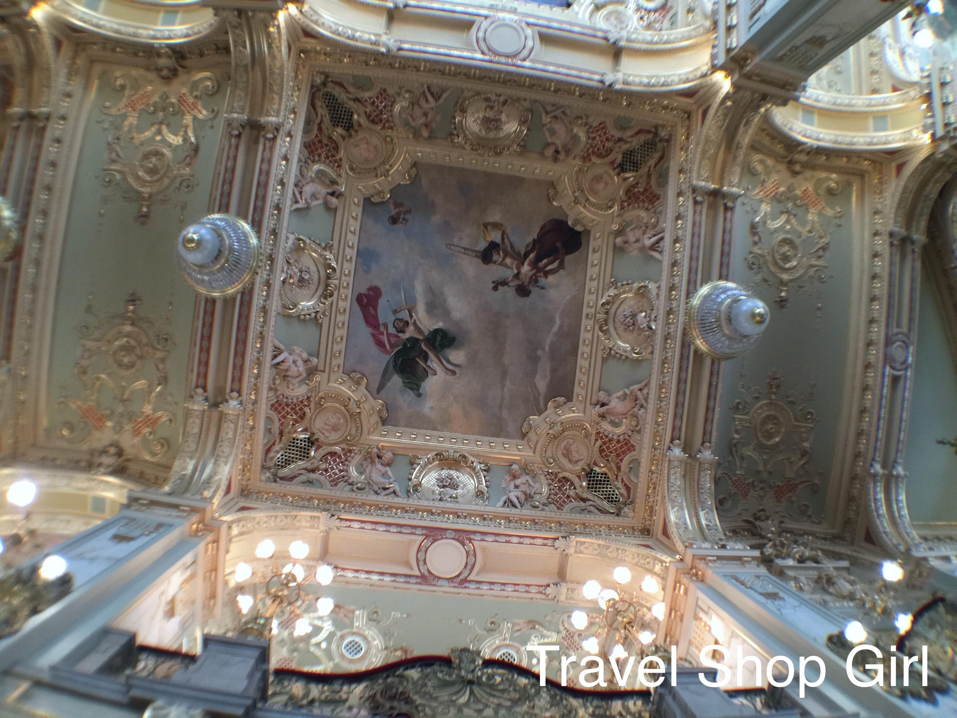 Grand Hotel Budapest Kinox