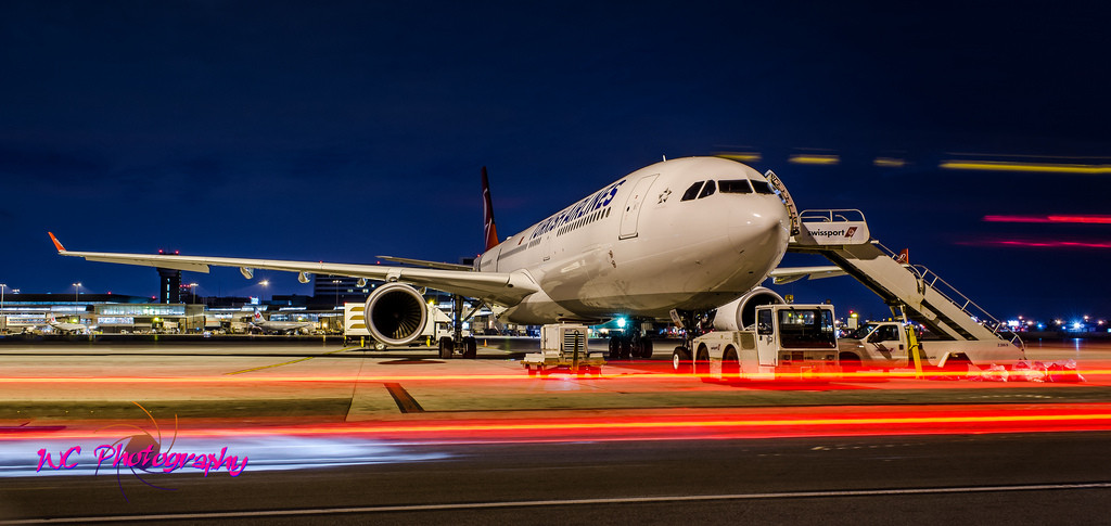 avoid drunk airline passengers