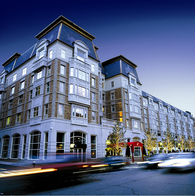 Hotels Near  Th Street Sw Washington Dc