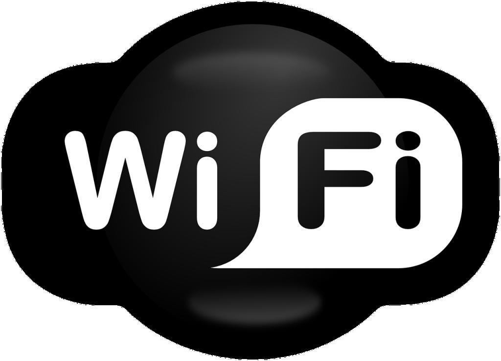 portabel Wifi