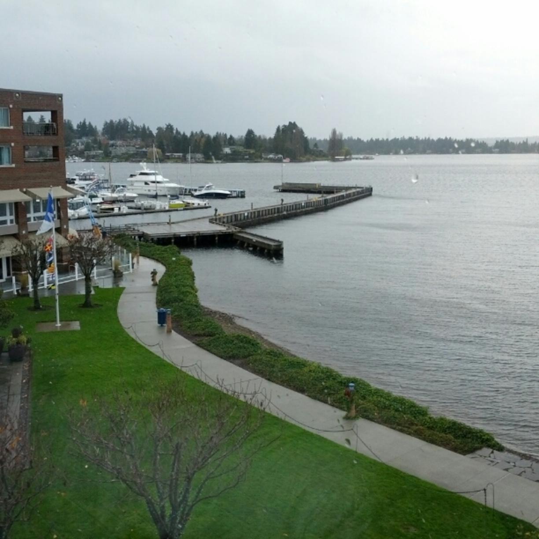 Seattle-Tacoma