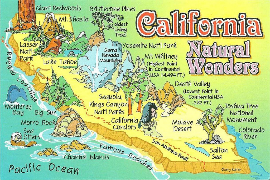 redwood trees california map with Ultimate Hotel Guide Next California Vacation on Ultimate Hotel Guide Next California Vacation also 14650 besides Photograph Coastal Redwoods besides Yellowstone National Park further Sequoia National Park Created.