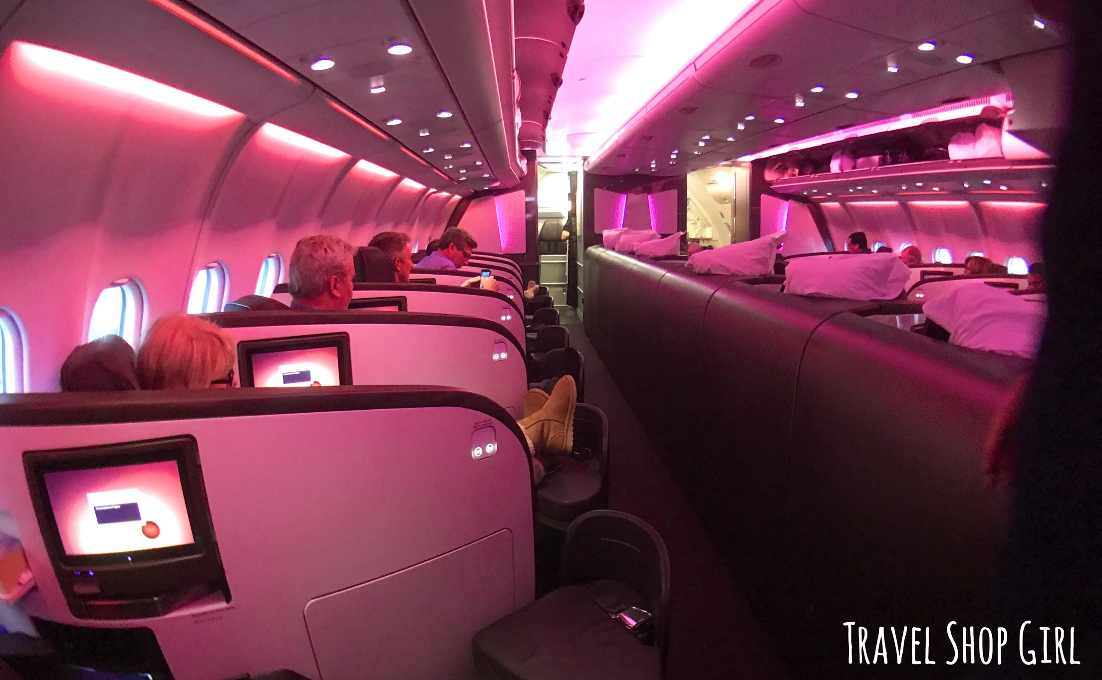 f9df1374d84b6 8 Little Known Ways To Make The Most Out Of Upper Class Virgin Atlantic