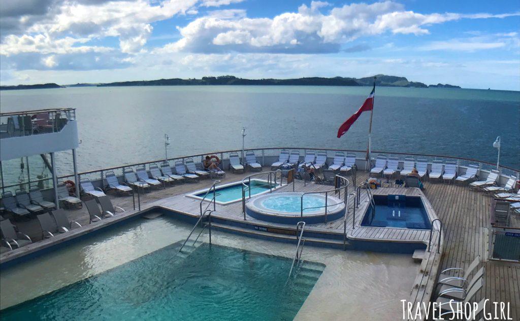 Hotels Near Port Of Miami Norwegian Cruise